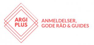 Argiplus | Anmeldelser af Produkter og Oplevelser | Gode Råd og Guides